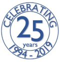 Software-Matters 25 logo