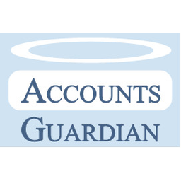 Simple accounts software download