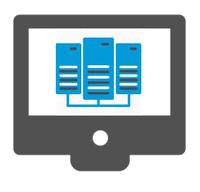 Database full of your data